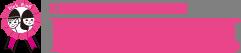 若年性乳がんサポートコミュニティ Pink Ring[ピンクリング]